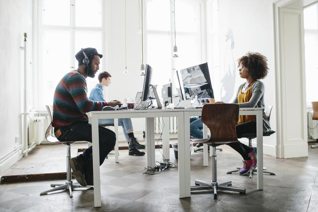 startup pain points dubai uae