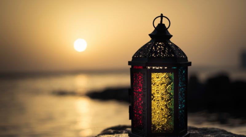 7 tips in ramadan