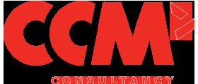 ccm-consultancy