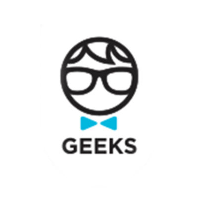geeks-logo