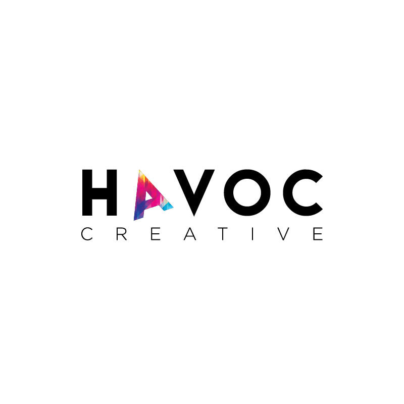 havoc-creative