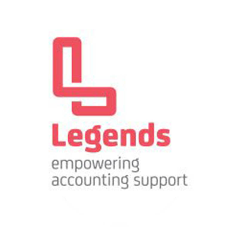 legends-logo