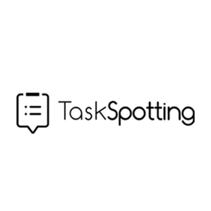 taskspotting